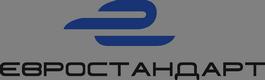 logo 80 - Асфальтирование территории и дорог